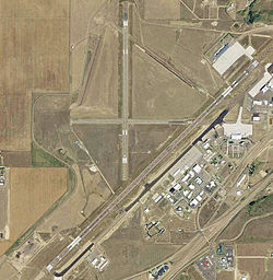 Great Falls International Airport - Montana.jpg