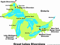 Great Lakes 3.PNG