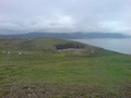 Great Orme 01 977.PNG