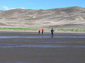 Great Sand Dunes National Park and Preserve P1012954.jpg