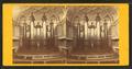 Great organ, by John B. Heywood.png