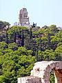Greece-0088 (2215072051).jpg