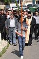 Greek Orthodox Funeral Procession - Nazareth - Israel (5696134547).jpg
