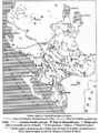Greek territorial claims in Epirus, 1913.png