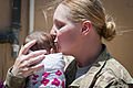 Greensboro, NC, native serves with big heart, helps Afghan children 120603-A-ZU930-010.jpg