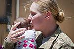 Greensboro, NC, native serves with big heart, helps Afghan children 120603-A-ZU930-010.jpg