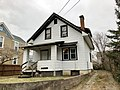 Greenwood Terrace, Linwood, Cincinnati, OH (32472999277).jpg