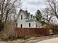 Greenwood Terrace, Linwood, Cincinnati, OH (33539263188).jpg