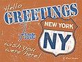 Greetings-From-New-York-City-NY-Postcard.jpg