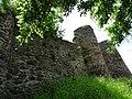 Gremi Citadel - Near Telavi - Georgia - 02 (18238885419).jpg