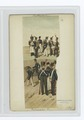 Grenadiers (NYPL b14896507-86024).tiff