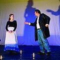 Greta, stranica 89 (drama), Jasna Đuričić i Boris Isakovic, SNP.jpg