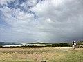 Grey clouds gather overhead - panoramio.jpg