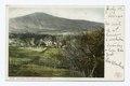 Greylock from Berkshire Hills, Berkshire Hills, Mass (NYPL b12647398-68629).tiff