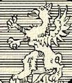 Griff (heraldika).PNG