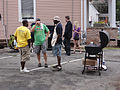 Grilling in Mid-City New Orleans.jpg