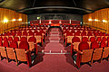 Großes Theater.jpg