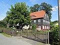 Großschönau Mauerweg 6.jpg