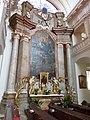 Großweikersdorf Pfarrkirche02.jpg