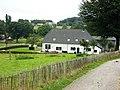 Groesbeek (NL) Siep 1 boerderij (01).JPG