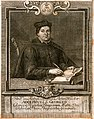 Groll Adolf 1726 Delsenbach.jpg
