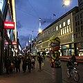 Grote Marktstraat, The Hague, December 2017 img 02.jpg