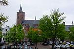 Grote of Sint-Vituskerk (Naarden) DSCF9979.JPG