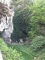 Grottes de la Balme - entrée - avril 2019 03.jpg