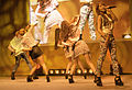 Group f(x) performs to celebrate the 40th anniversary of the KOCIS - 6557938529.jpg