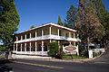 Groveland Hotel-2.jpg