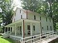Grover House, Middletown, NJ, USA 4.jpg