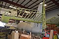 Grumman TBF-1C Avenger (05997) (26170800676).jpg