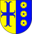 Coat of arms of Grumtoft