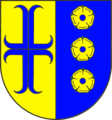 Grundhof-Wappen.png