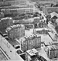 Grunwaldzka Marcelinska Poznan 1967.jpg