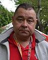 Grzegorz Krawcow.jpg