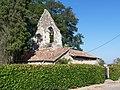 Guérin 47 Église Notre-Dame de Fontet 02.jpg