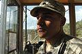 Guard at Iguana Checkpoint DVIDS236018.jpg