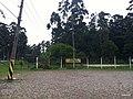 Guarulhos - SP - panoramio (3).jpg
