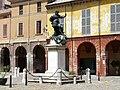 Guastalla-monumento Ferrante I Gonzaga1.jpg