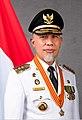 Gubernur Sumatera Barat Mahyeldi.jpg