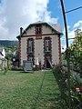 Guchen Villa la Champenoise (1).jpg