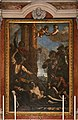 Guercino, martirio di san lorenzo, 1629, 02.jpg