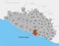 Guerrero esperanto acapulco.png