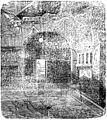 Guida di Pompei illustrata p081.jpg