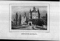 Guide pittoresque 041 Château de Montmaur.pdf