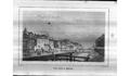 Guide pittoresque 054 Metz.pdf