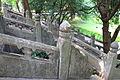 Guilin Jingjiang Wangfu 2012.09.28 13-16-56.jpg