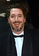 Guillaume Gallienne: Age & Birthday