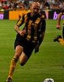 Guillermo Daniel Rodríguez.jpg